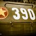 5D-05-5940.jpg