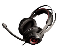 Audífonos de HyperX