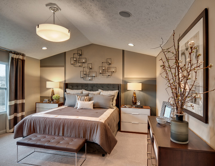 Image Result For Master Bedroom Ideas Romantic Cozy