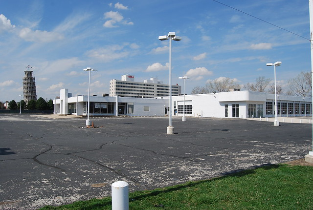 landmark ford niles il 6. Cars Review. Best American Auto & Cars Review