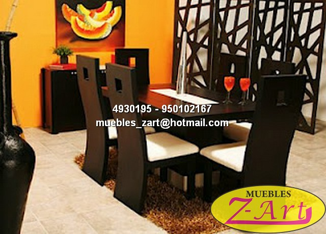 Muebles de sala modernos muebles modernos de sala mueble for Juego de muebles moderno