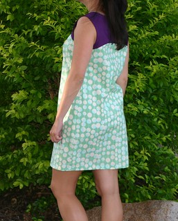 Simplicity 2147 (take2) Back View | by pammysarry
