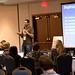 Wordcamp Miami Workshops 2012