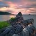 On Top of the Giant (Higantuna Island)