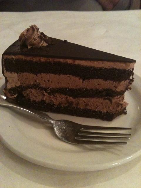 Chocolate Cake Shots Youtube