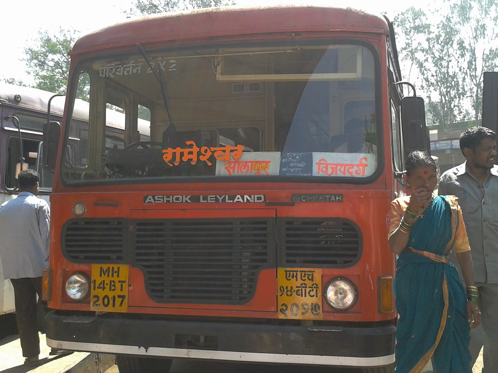 Hotels In Aurangabad Near Bus Stand