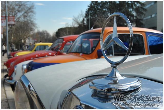 III ClassicAuto (2012.02.26)