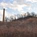 Meadowlands / Secaucus 6