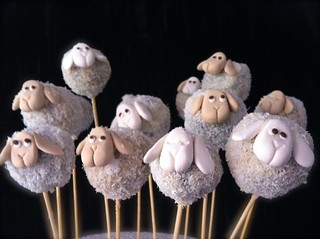 sheep pops | by *liis*