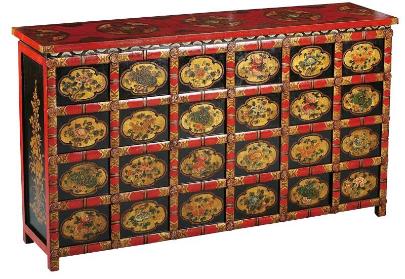 Bf 20018 armario de boda chino mueble oriental mueble asia flickr - Armario de boda chino ...