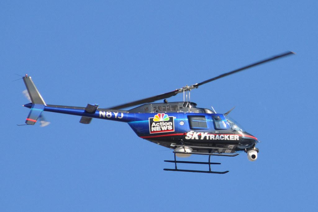 Nbc Action News Sky Tracker Kshb Kansas City Channel 41