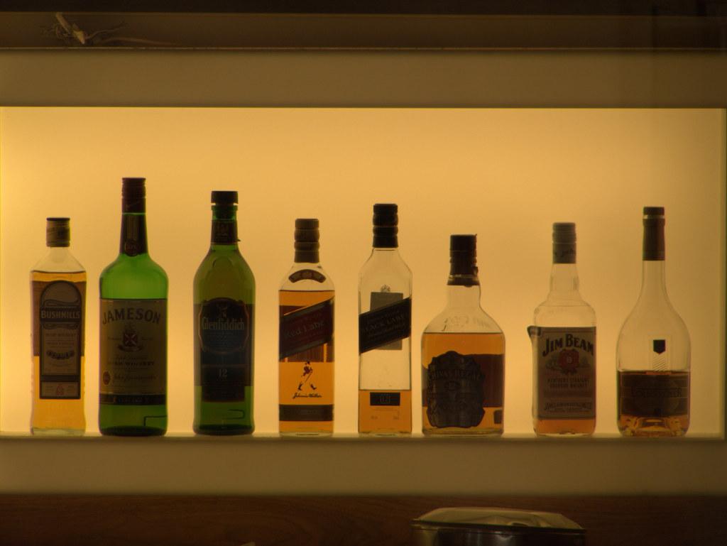 alcohol rehab vermont
