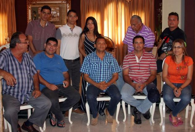 Propietarios de la Urb Loma Linda, en Puerto Ordaz, denuncian precios excesivos en la mensualidad del condominio
