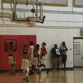 #score #basketball