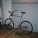 My new bike!