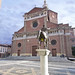Duomo di Pavia  IMG_4327