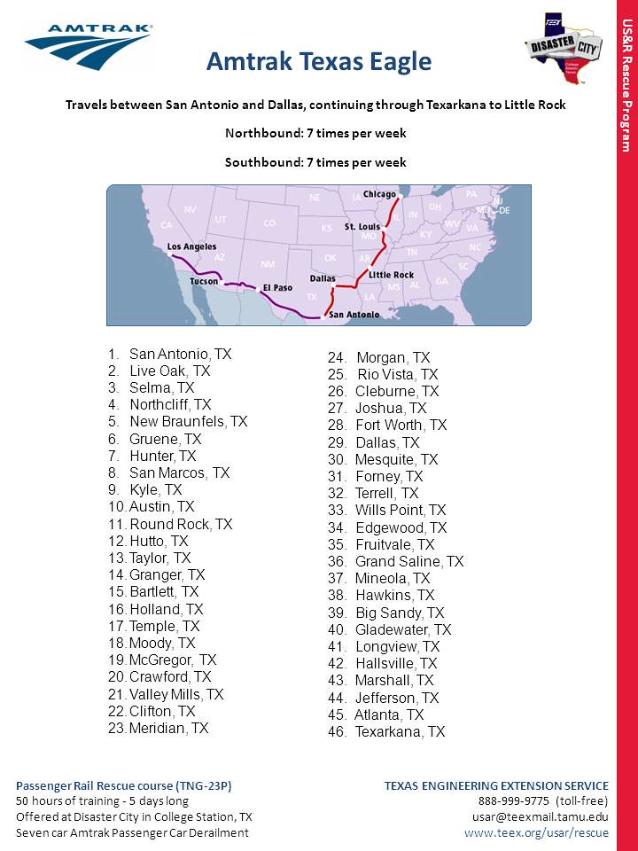 Image Result For Amtrak Train Routes Map
