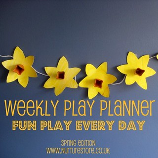 kids activities | by Cathy @ Nurturestore.co.uk