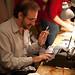 Typewriter repair