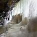 Bozen Kill Falls - Duanesburg, NY - 2010, Jan - 03.jpg