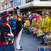 Dunkerque Carnaval 2012