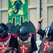Storico Carnevale di Ivrea - 03