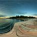Point White Pier, Bainbridge Island WA