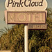 Pink Cloud Motel