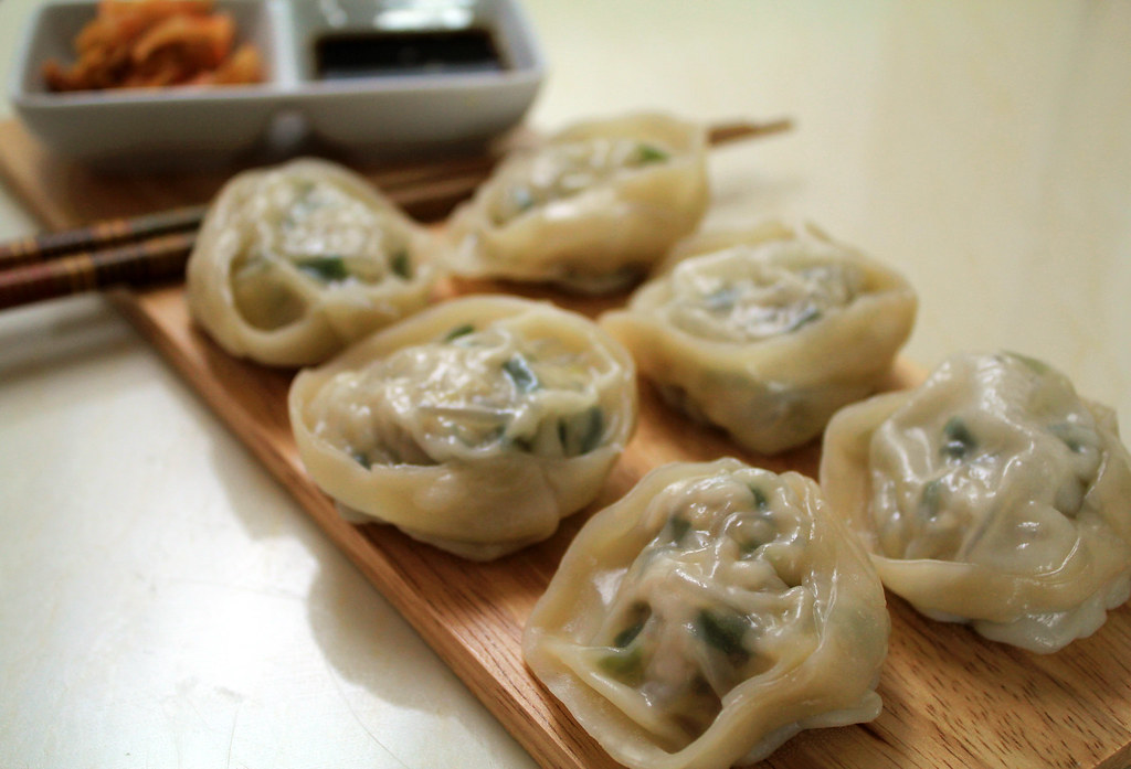 New Food Ideas For Restaurants
