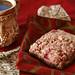 raspberry ricotta scones 7