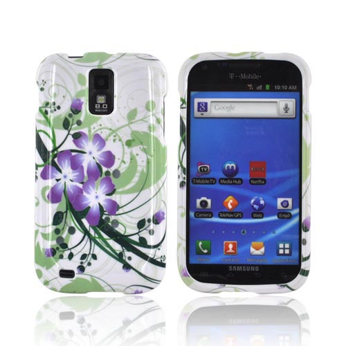 T-Mobile Samsung Galaxy S2 Accessories | All of the T ...