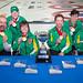 Champions-Saskatchewan2