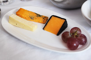 Cheese plate | by ogepma
