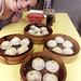 Tang Bao from Suzhou Tang Bao Guan (with bonus goofy face)