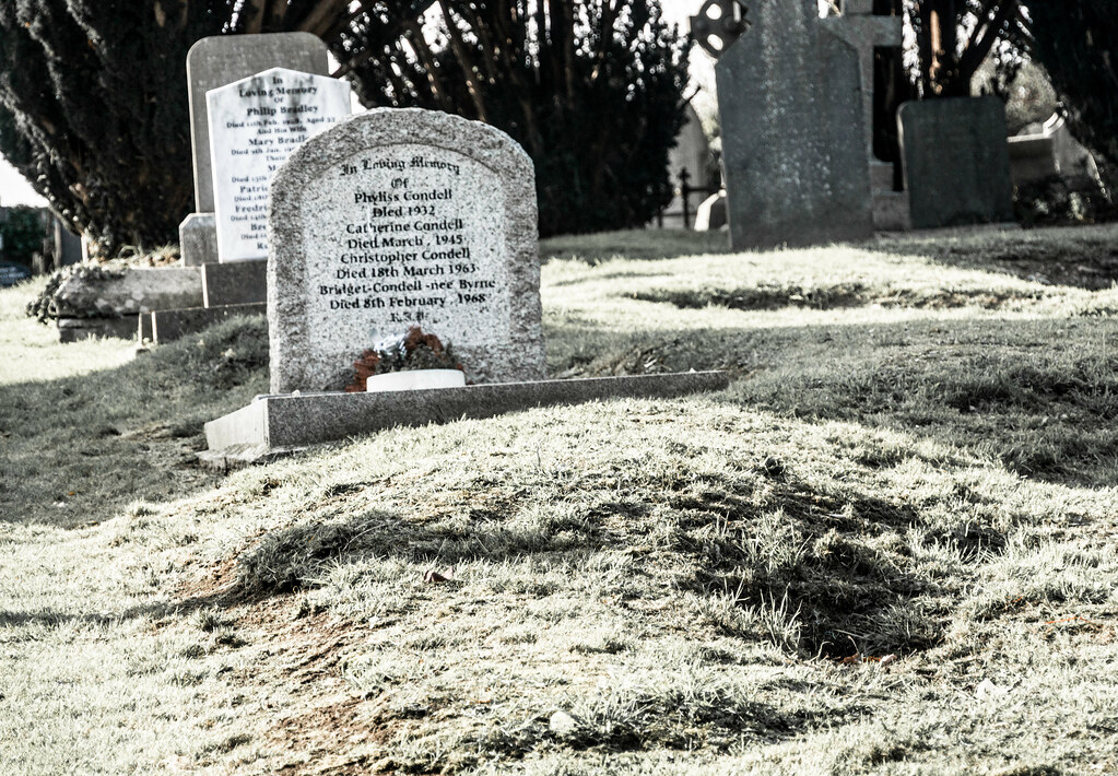 the different graveyard poets of the 18th century Graveyard poetry religion aesthetics and the mid eighteenth century poetic condition british literature in pdf keywords read online and download pdf ebook graveyard poetry religion aesthetics and the mid eighteenth century poetic condition british literature in.
