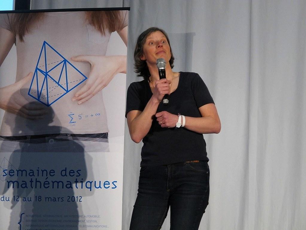 Laure saint raymond professeur des universit s l - Grille indiciaire professeur des universites ...
