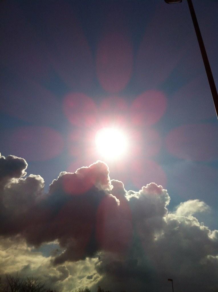 Singleton weather forecast Weather Forecast Singleton West Sussex « Beste Online Dating Website für Paare