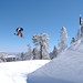 3-20-2012 Bear Mountain