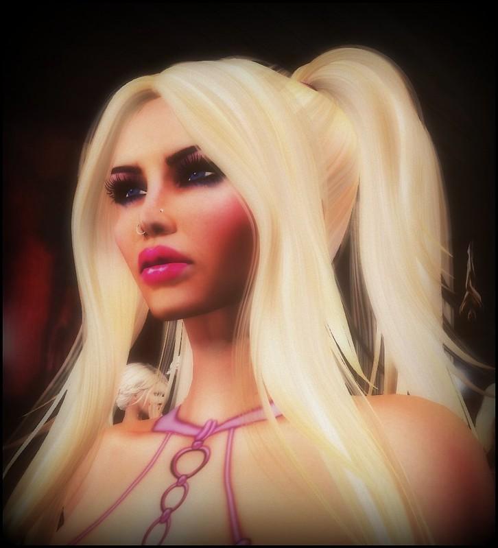Sylvia_003.bmp