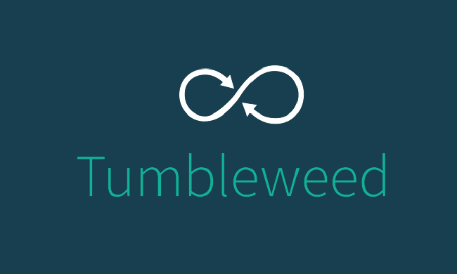 opensuse-tumbleweed-logo.png