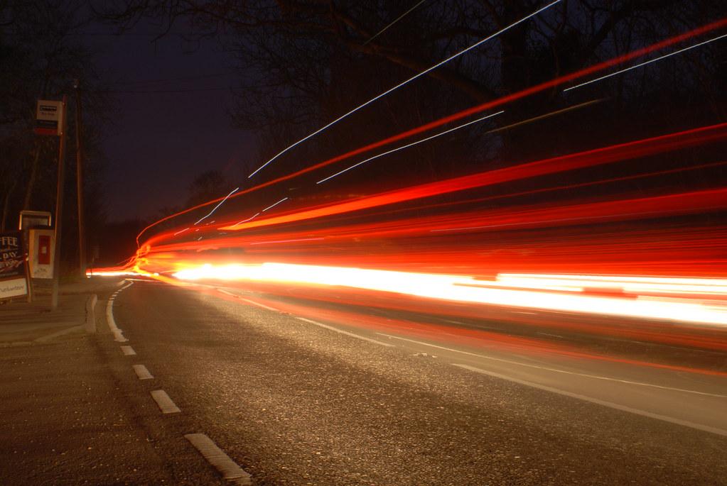Are Car Light Bulbs On Sale On Black Friday
