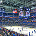 Tampa Bay Lightning Warmups
