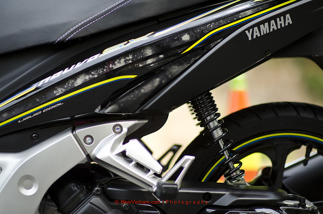 Yamaha G Install Light Switch To Dash