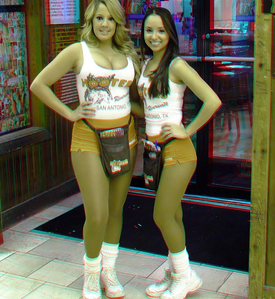 College drunk naked freshman girls
