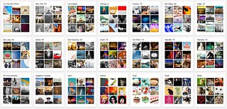 Trey Ratcliff is Right About Pinterest | by Thomas Hawk