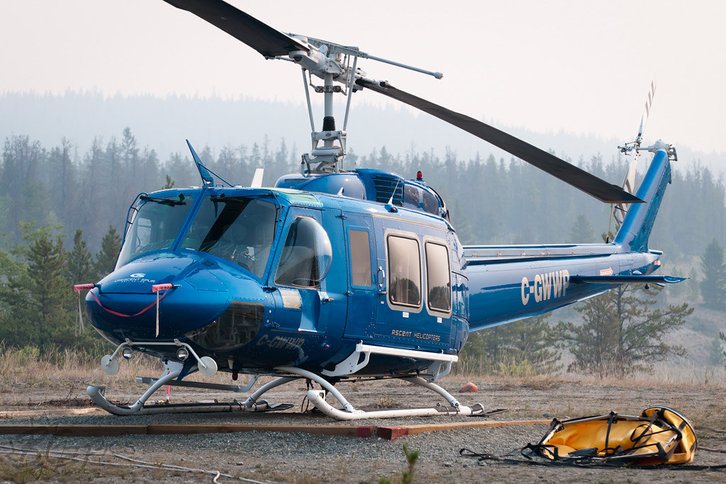 helicopters with camera with 6878529881 on Organizations further 6110377597 likewise File Evergreen Aviation and Space Museum furthermore Photo likewise File Whitianga FOS 2009 Car vs Helicopter.