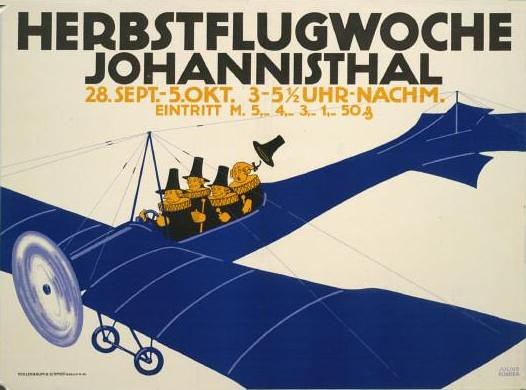 autumn flightweek johannisthal airfield berlin 1911 flickr. Black Bedroom Furniture Sets. Home Design Ideas