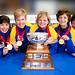 Alberta-Champions-Women