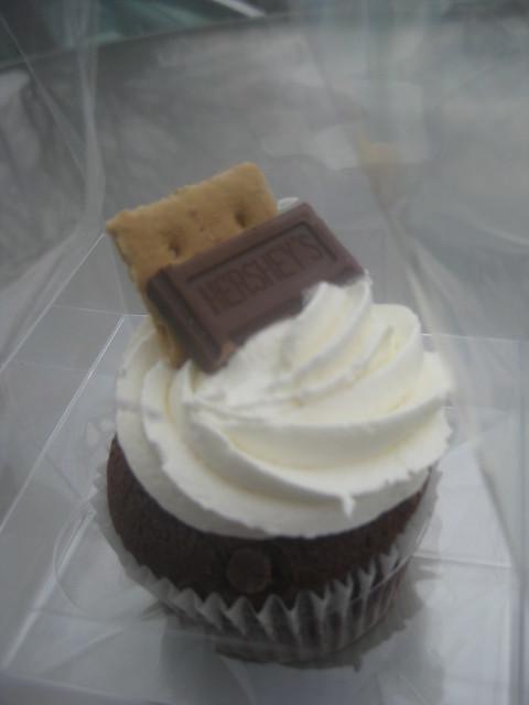 Cake Bakery North Andover Ma