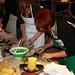 Cooking Challenge 2012